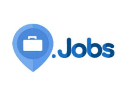 Find jobs near you