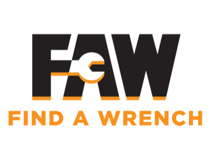 Findawrench Com 420X320 20190517