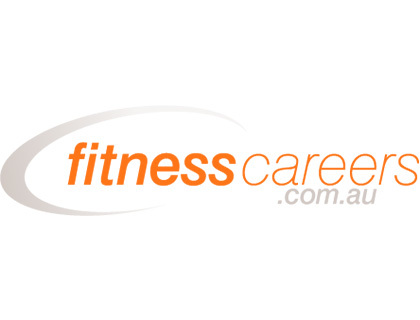 Fitness Careers