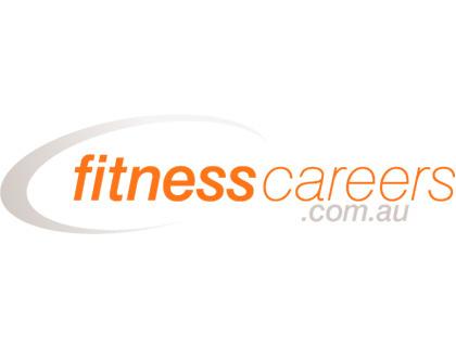 Fitness Careers