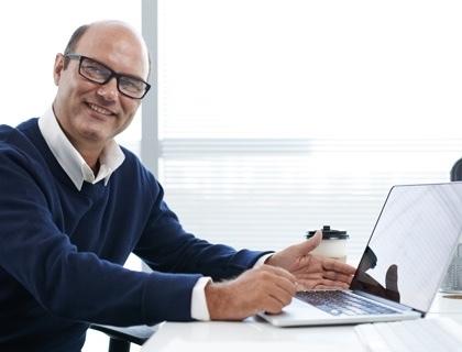 Free Job Advertising Sites In Australia