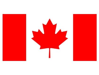 Free Job Posting Canada