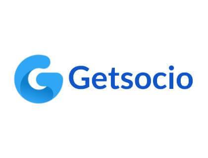 Getsocio