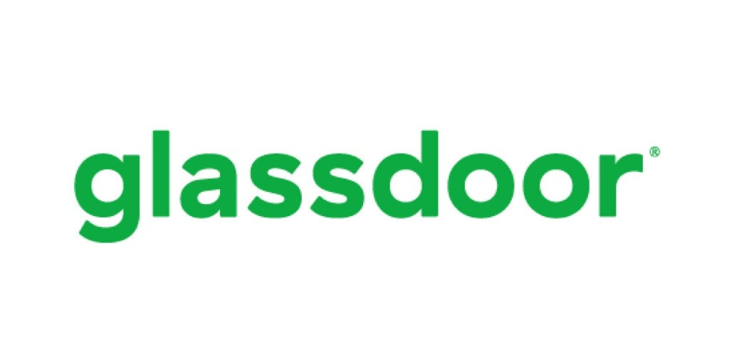 Image result for glassdoor