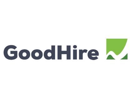 Goodhire