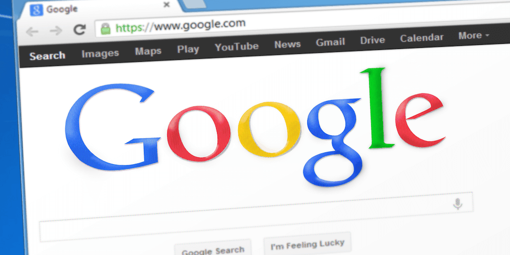 Google Hires More Contractors Than Employees