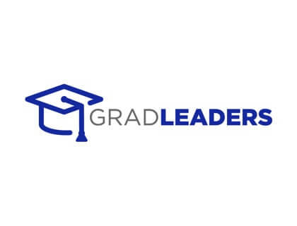 Gradleaders