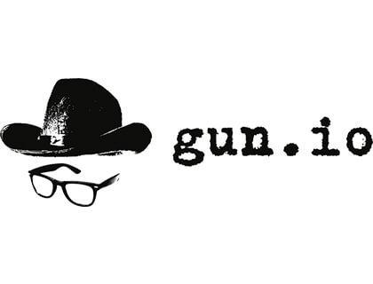 Gun.io