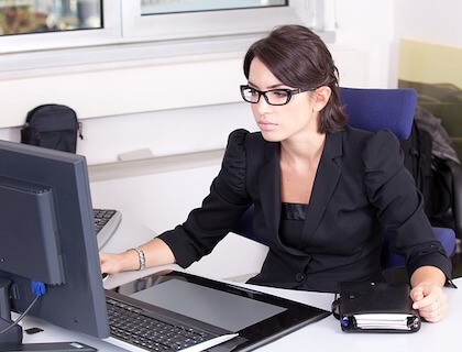 Hire Accountants 10 Best Sites For Hiring Accountants