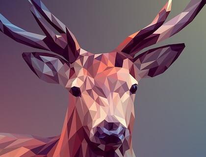 Hire An Illustrator 10 Sites For Hiring An Illustrator