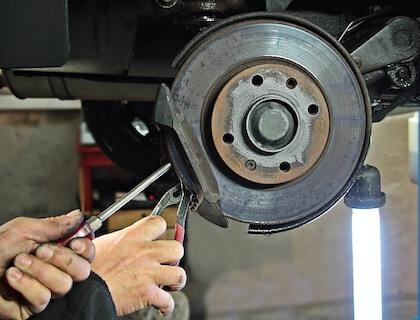 Hire Automotive Technicians 10 Best Websites For Hiring Automotive Technicians