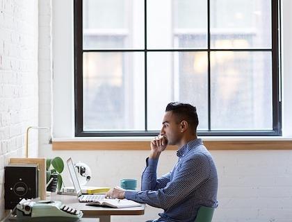 Hire Programmers Online 10 Best Sites For Hiring Programmers Online