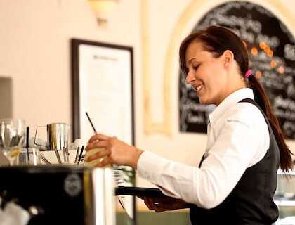 Hire Restaurant Workers Top 10 Sites For Hiring Restaurant Workers