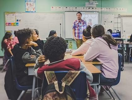 Hire Teachers 10 Best Sites For Hiring Teachers Online 420X320 20181113
