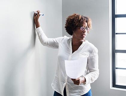 Hire Teachers 10 Best Sites For Hiring Teachers Online