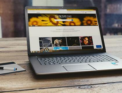Hire Web Designer - Top 10 Sites For Hiring Web Designers Fast