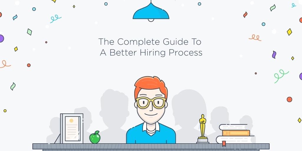 Hiring Process 1024X512 20170921