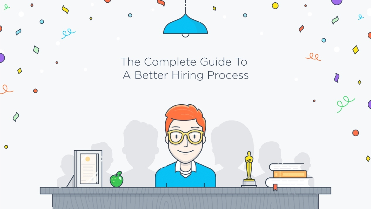 Hiring Process Guide