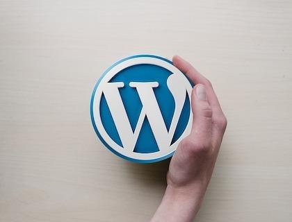 Hiring Wordpress Developers