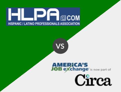 HLPA.com vs. America's Job Exchange