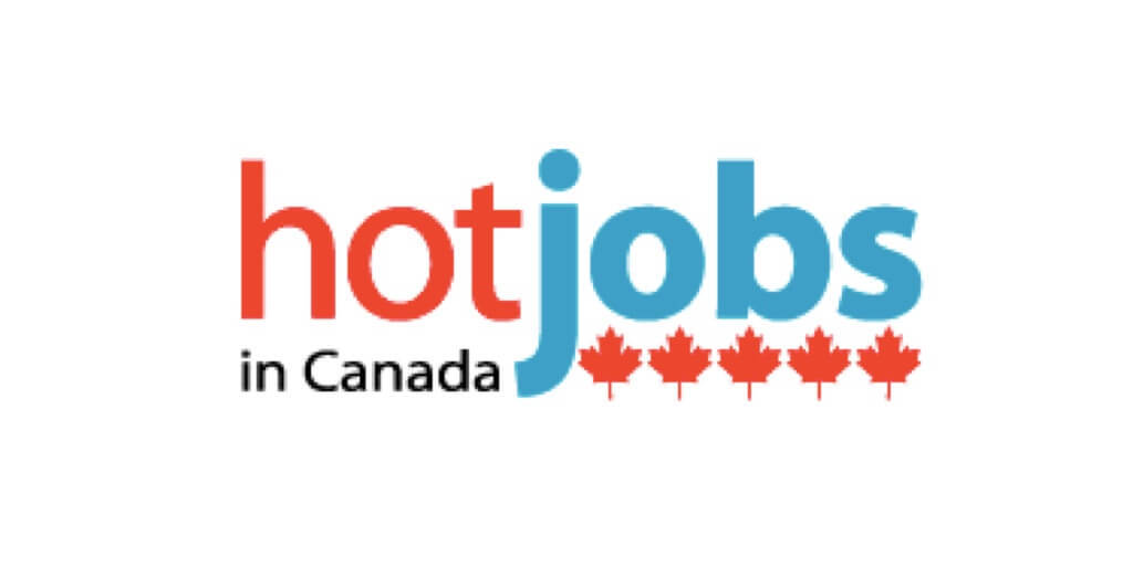 Hot Jobs In Canada