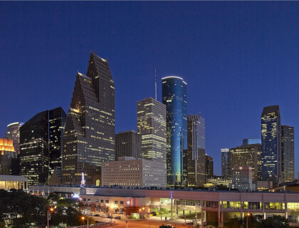 Houston Job Boards