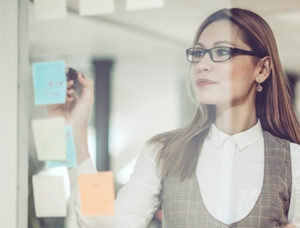 How To Create A Positive Organizational Culture