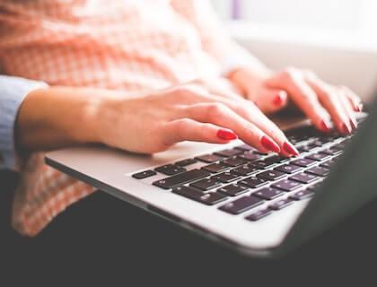 How To Create Job Postings