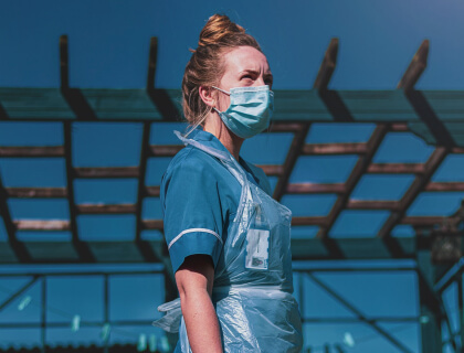 How To Find A Registered Nurse