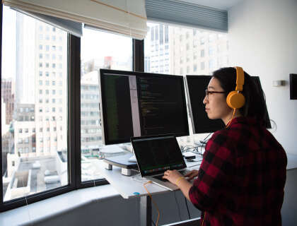 How To Find A Software Engineer