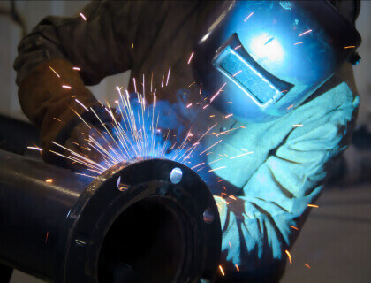 How To Find A Welder 420X320 20200824