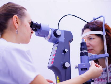 How To Hire An Optometrist 420X320 20200827