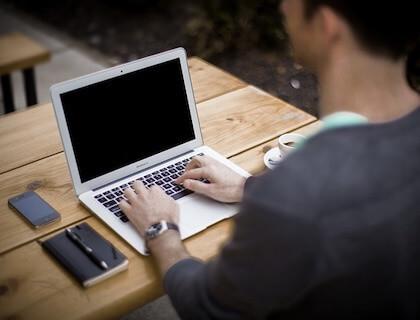 Craigslist - How to Post, US Price List, Free Posting, FAQs
