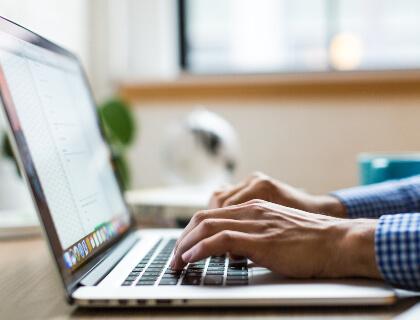 How to Write a Combination/Hybrid CV