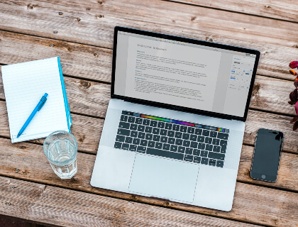 How to Write a Functional Resume