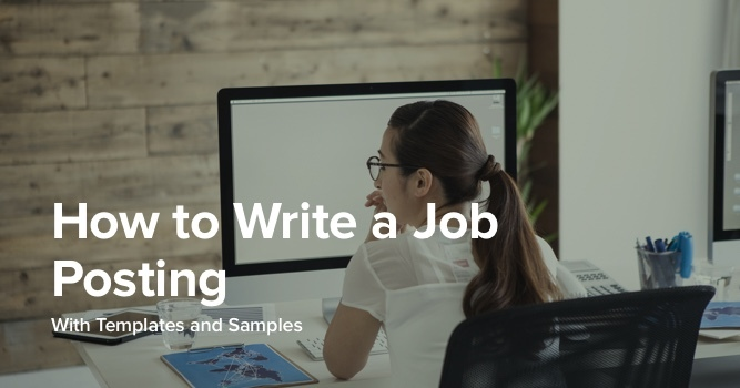 interests on a resume top free job posting sites for employers updated for how to make a resume without work experience word with skills to list on resume