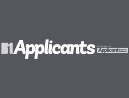 Iapplicants