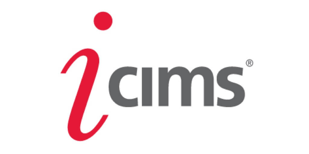 Connect, Recruit, Offer & Onboard Candidates With iCIMS ...