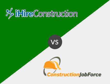 iHireConstruction vs. ConstructionJobForce