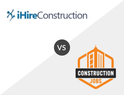 iHireConstruction vs. ConstructionJobs