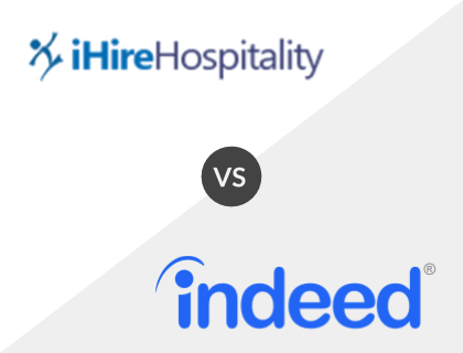 iHireHospitality vs. Indeed