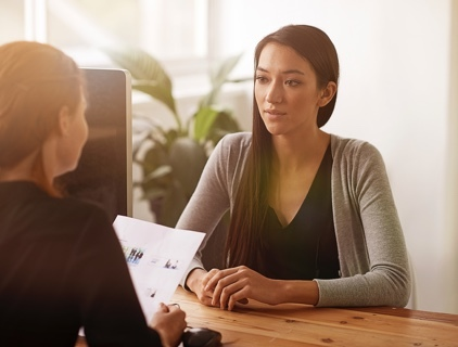 Illegal Interview Questions To Ask