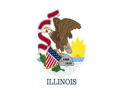 Illinois Job Posting Sites