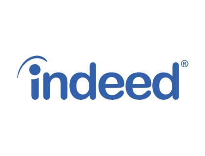 Find Health Unit Coordinator Jobs On Indeed The Worlds 1 Job Site