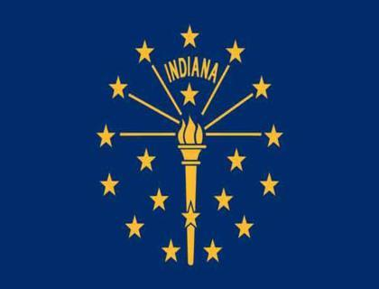 Indiana Job Posting Sites
