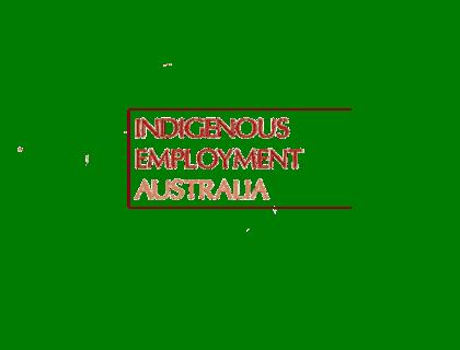 Indigenous Employment Australia 420X320 07272020