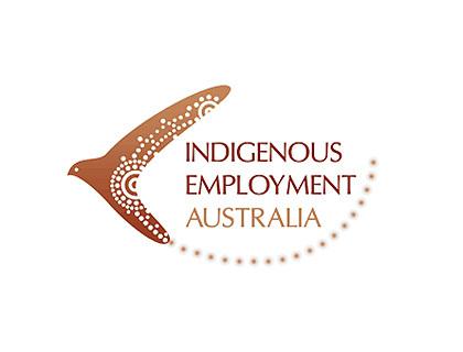 Indigenous Employment Australia