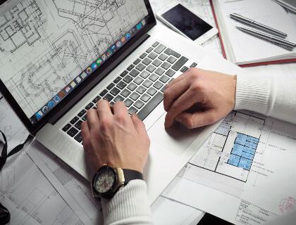 Industrial Design Job Boards