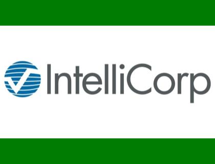 IntelliCorp Reviews