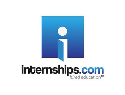 Internships Com